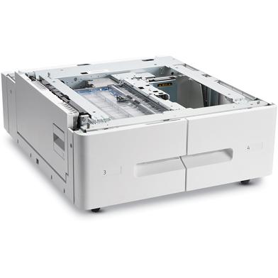 Xerox Tandem Tray Module (2,000 Sheets)