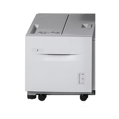 Xerox 097S05007 2,000 Sheet A4 High Capacity Feeder