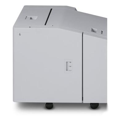 Xerox 3,000 Sheet High Capacity Feeder