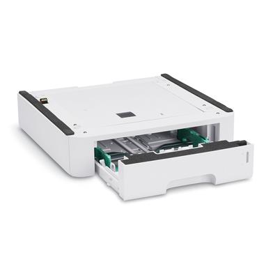 Xerox 098N02204 250 Sheet Paper Tray