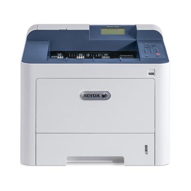 Xerox Phaser 3330DNi (Subscription Version)