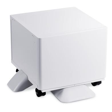 Xerox Printer Stand