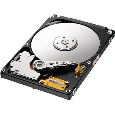 Xerox 497K17740 320GB Hard Disk Drive