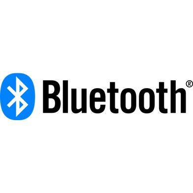 Xerox 497K21550 Bluetooth Connectivity Kit