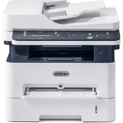 Xerox B205 + Black Toner Cartridge (1,500 Pages)