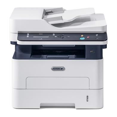 Xerox B205 + High Capacity Black Toner Cartridge (3,000 Pages)