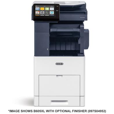 Xerox VersaLink B605XL (PagePack)