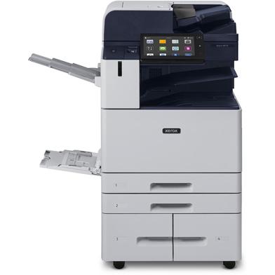 Xerox AltaLink B8145