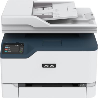 Xerox C235