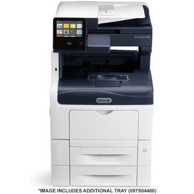 Xerox VersaLink C405DNT