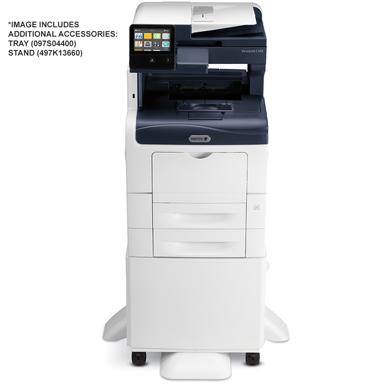 Xerox VersaLink C405DNCT