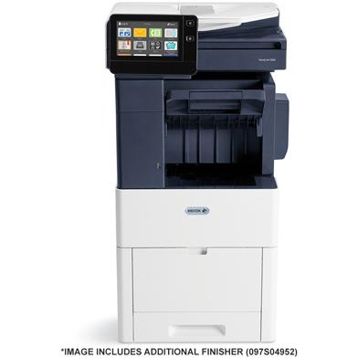Xerox VersaLink C605XLW