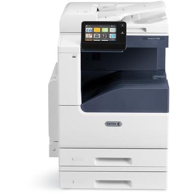 Xerox VersaLink C7020DNT