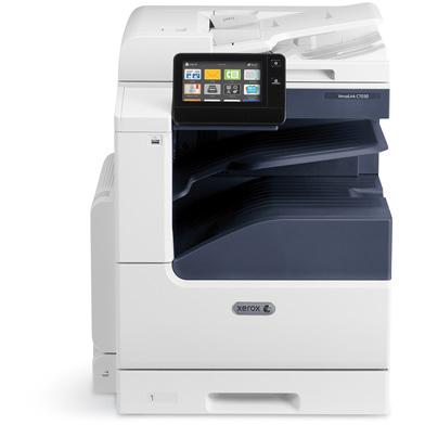 Xerox VersaLink C7025D