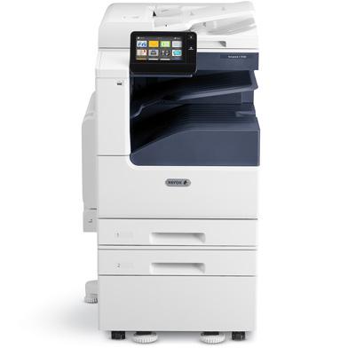 Xerox VersaLink C7020S (PagePack)