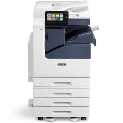 Xerox VersaLink C7020T