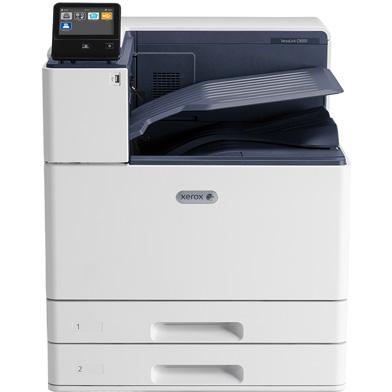 Xerox VersaLink C9000DT
