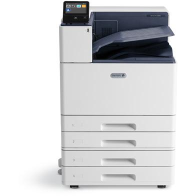Xerox VersaLink C9000GX