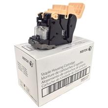Xerox 008R13177 Staple Cartridge For Booklet Maker