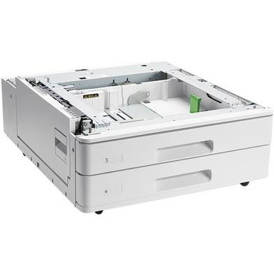 Xerox 097S04969 Two Tray Module (1,040 Sheets)