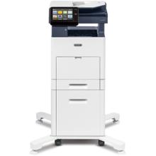 Xerox VersaLink C605XF