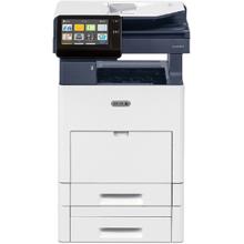 Xerox VersaLink C605XT