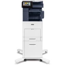 Xerox VersaLink C605XLF