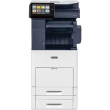 Xerox VersaLink C605XLT