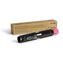 Xerox 106R03743 VersaLink High Capacity Magenta Toner Cartridge (9,800 pages)