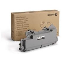 Xerox 115R00128 Versalink Waste Cartridge (30,000 pages)