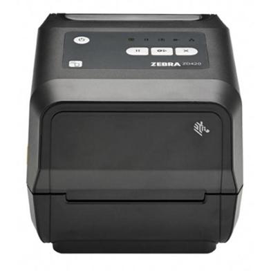 Zebra ZD420 (USB)