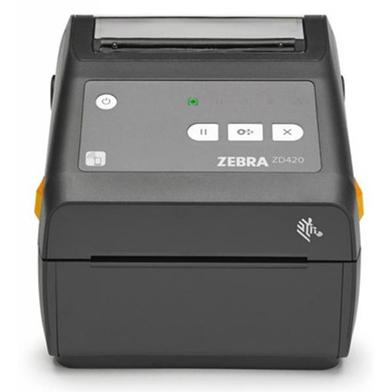 Zebra ZD420 (BTLE, USB, & Network)