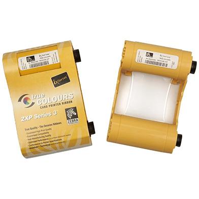 Zebra 800033-840 Printer Ribbon