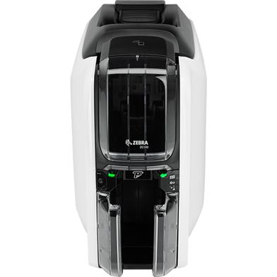 Zebra ZC100 (USB, ISO HiCo/LoCo Mag S/W Selectable)