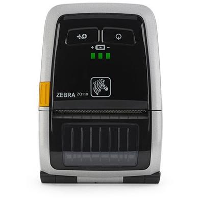 Zebra ZQ110 (USB & Wireless)