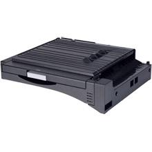 Kyocera 1703RG0UN0 AK-7100 Attachment Kit for DF-7120/DF-7110