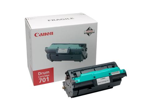 Canon 9623A003 701 Laser Drum Unit (20,000 Pages)