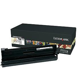 Lexmark C925X72G Black Imaging Unit (30,000 pages)