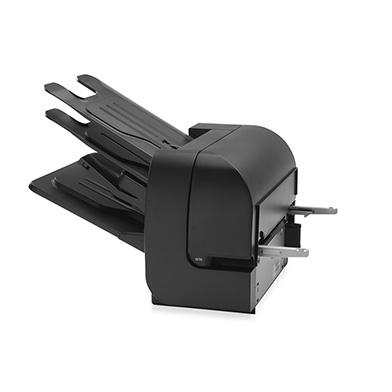 HP CZ264A 900 Sheet 3-bin Stapling Mailbox