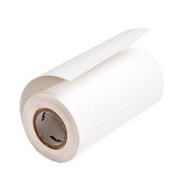 Brother RDM03E1 Die Cut Label Roll 102mm x 152mm