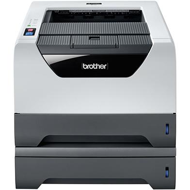 Brother HL-5350DNLT