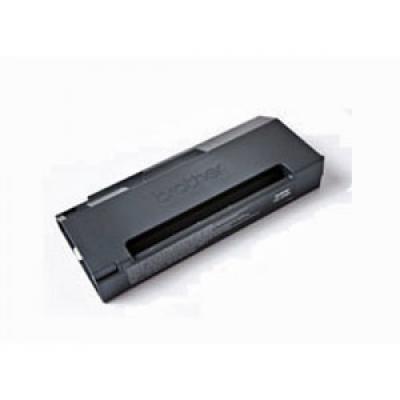 Black Ink Cartridge (30,000 pages)