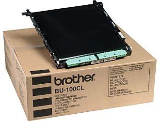 Brother BU100CL Belt Unit (50,000 Pages)