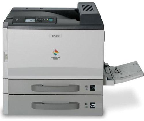Epson C9200DTN
