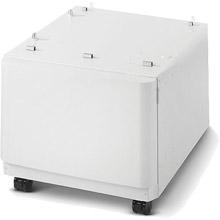 OKI 46567701 Cabinet
