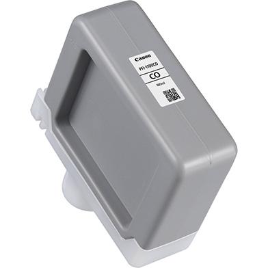 Canon 0860C001AA PFI-1100CO Chroma Optimizer (160ml)