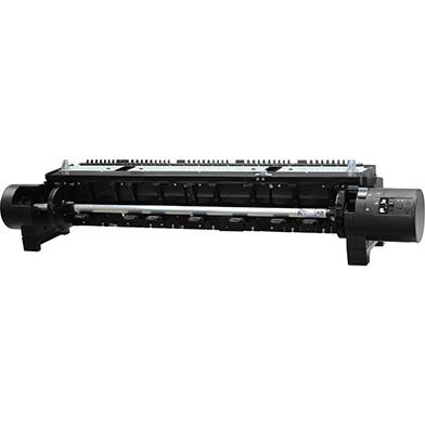 Canon 1152C001AA RU-12 Roll Unit