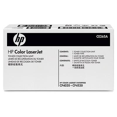 HP CE265A Toner Collection Unit (36,000 pages)