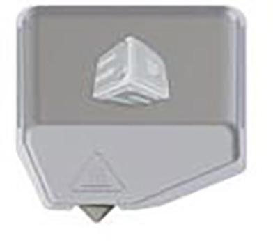 3D Systems 380158 Printjet FRU
