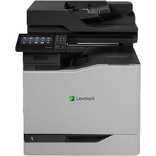 Lexmark CX820de